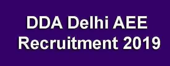 AEE Recruitment