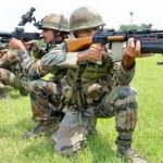 Indian Army 10+2 TES Recruitment 2019