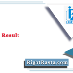 IBPS SO Result 2021 (Out) | Download Specialist Officer Prelims Score Card