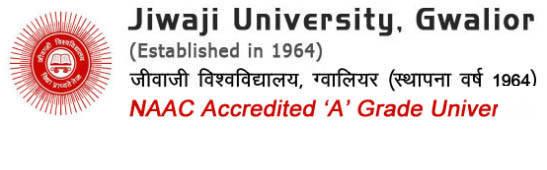 JU Semester Admit Card 2020