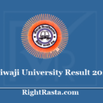 Jiwaji University Result 2020 - Download for UG/PG Semester Exam Results @ jiwaji.edu