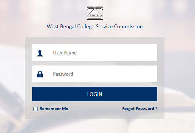 WBCSC State Eligibility Test Results