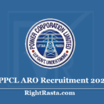 UPPCL ARO Recruitment 2020 - Apply Online For Assistant Review Officer Vacancy