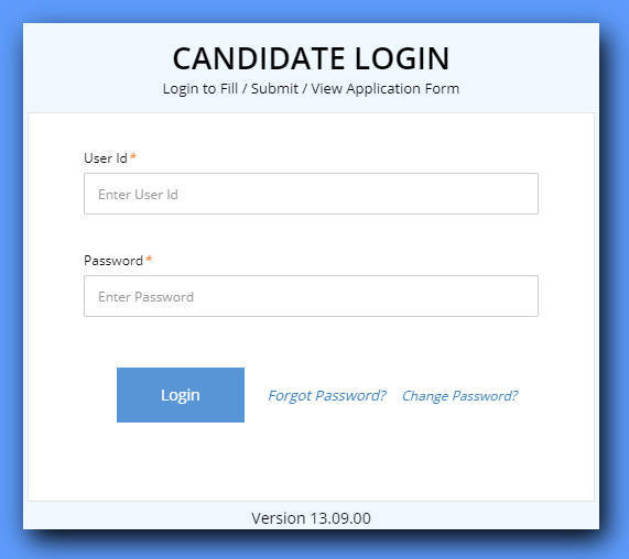 How To Download BBAU Admit Card 2020