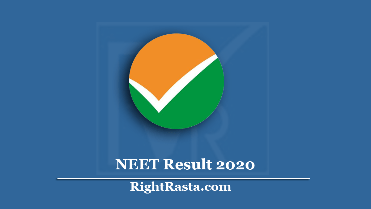 www.ntaneet.nic.in Result