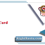 AP SET Admit Card 2020 (Out) | Andhra Pradesh State Eligibility Test Hall Ticket