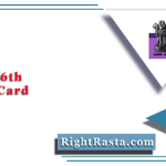 BPSC 66th Admit Card 2020 (Out) | Download Bihar 66 CCE Prelims Hall Ticket