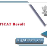 Bihar ITICAT Result 2020 (Out)   Download BCECEB ITI Rank Card & Merit List