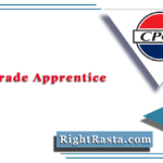 CPCL Trade Apprentice Result 2020 (Out) | Download Merit List PDF