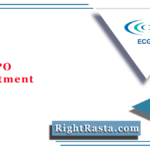 ECGC PO Recruitment 2021 (Out) | Apply for ECGC Probationary Officer Vacancy