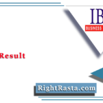 IBSAT Result 2020 (Out) | Download ICFAI Business School Aptitude Test Merit List