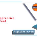 IOCL Apprentice Admit Card 2020 (Out) | Trade Apprentice Hall Ticket