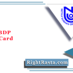 NSOU BDP Admit Card 2020 (Out) | Download Term-End Theory Exam Hall Ticket