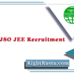 RSPCB JSO JEE Recruitment 2020 (Out) | Apply for Rajasthan RPCB Vacancy