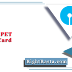 SBI PO PET Admit Card 2020 (Out) | Download Pre Exam Training Call Letters
