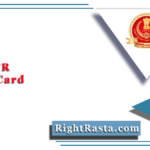 www.sscmpr.org Admit Card 2020 (Out) | Stenographer, CGL, CHSL, Constable Hall Ticket