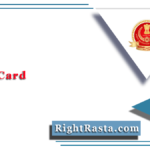 www.sscsr.gov.in Admit Card 2020 (Out) | Download SSC SR Hall Ticket