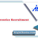 AAI Apprentice Recruitment 2021 (Out) | Apply for Degree/Diploma Apprentices