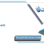 CCC Result 2021 (Out) | Download NIELIT CCC January Exam Results