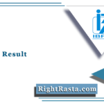 IBPS PO Result 2021 (Out) | Download Probationary Officer MT X Prelims Results