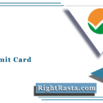 IIFT Admit Card 2021 (Out) | Download NTA MBA Entrance Hall Ticket