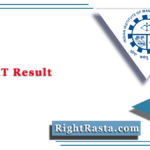 IIM CAT Result 2021 (Out) | Download Common Admission Test Score Card
