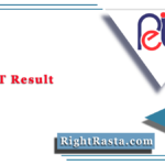 MP PAT Result 2020 (Out) | Download MPPEB Pre Agriculture Test Score Card