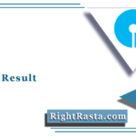 SBI PO Result 2021 (Out) | Download Probationary Officer Prelims Results