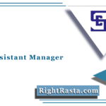 SEBI Assistant Manager Result 2021 (Out)   Download Officer Grade A Result