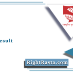 SNAP Result 2021 (Out) | Download Symbiosis International University Results