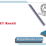 TS CPGET Result 2020 (Out) | Telangana Common PG Entrance Test Score Card