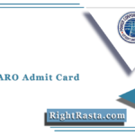 UPPCL ARO Admit Card 2021 | Download UP Samiksha Adhikari Hall Ticket