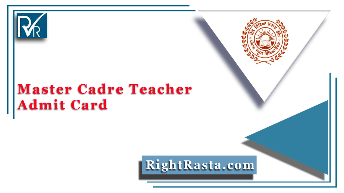 educationrecruitmentboard-com admit card