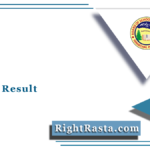 HP TET Result 2021 (Out) | Download HPBOSE Teacher Eligibility Test Results