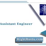 HVPNL Assistant Engineer Result 2021 (Out)   Download HVPNL AE Merit List
