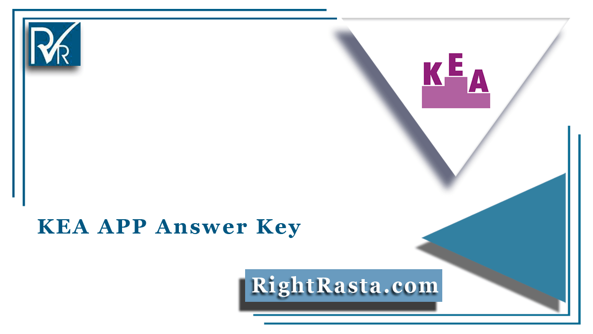 Ngpf Answer Key Checking - After checking the answer key ...